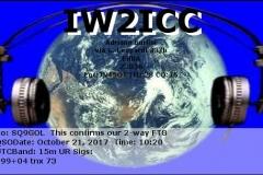 IW2ICC_20171021_1020_15m_FT8