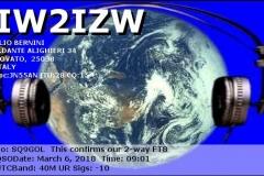 IW2IZW_20180306_0901_40M_FT8