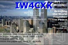 IW4CXK_20180117_1339_30M_FT8