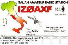 IZ0AXF_20180401_0937_40M_FT8