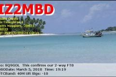 IZ2MBD_20180305_1919_40M_FT8