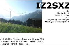 IZ2SXZ_20171013_1707_40M_FT8