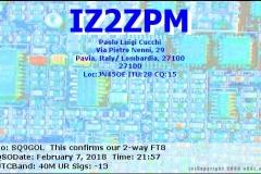 IZ2ZPM_20180207_2157_40M_FT8