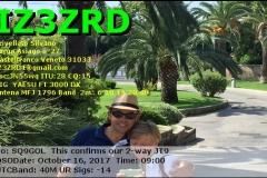 IZ3ZRD_20171016_0900_40M_JT9