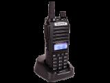 HANDY UKF/VHF